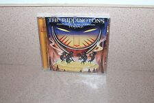 The Rippingtons Featuring Russ Freeman Topaz NEW SEALED CD BMG