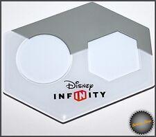 Disney Infinity portail base socle seul Nintendo 2DS 3DS & XL
