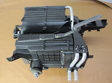 Original Hyundai Genesis Coupé Motore Clima Aria Condizionata 1207152027