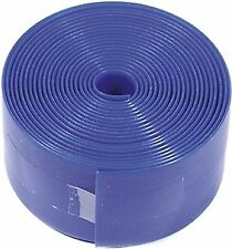 Puncture protection insert Anti platt for 32/35 x 590; 622 and 25/35 630
