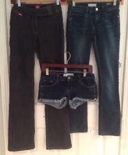Women's 27 Jeans Miss Sixty Stretch Jeans 66J54