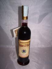 Nettare Di Vino Primitivo 50 cl Azienda Nicola Novielli