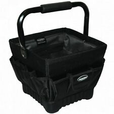 Bucket Boss Pro Box 11 Tool Tote Bag 20248