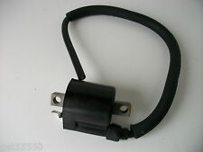 New Ktm Sx520 Sx400 Sx525 Sx125 Sx 525 520 400 Cdi Ignition Coil (55mm Fixings)