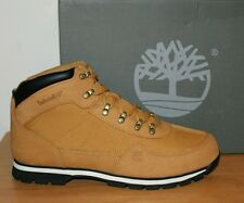 Timberland Euro excursionista 6658A UK 12.5 EU 47.5
