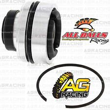 All Balls Rear Shock Seal Head Kit 46x16 For Yamaha WR 250F 2004 MotoX Enduro