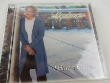 Stephanie Condon Hearnsberger - I  Have A Future - CD 2004