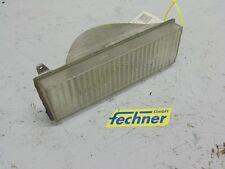 Blinker Blinkleuchte VR Jeep Cherokee XJ SF8956000100 indicator Lamp weiss