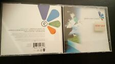 "GRACE "" DOWN TO EARTH "" 5 TRACK CD SINGLE"