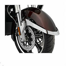 2014 - 2016 Victory  OEM Front Fender Rail Accent Cross Country Roads Tour Ness