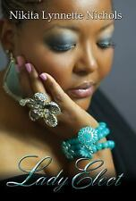 Lady Elect (Urban Books)
