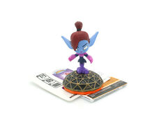 Skylanders Giants - Mini Jini / Ninjini / Sidekick | NEUWARE |