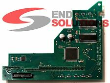 NEW ESL Live ECU 97/8 Subaru Impreza, Legacy, Forester, MAFless, Twin Map, £295+