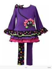 Children's Clothes / Boutique / Kids / Girls