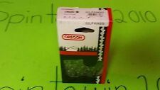 """1 Oregon 22LPX062G 16"""" chainsaw chain fits 26RS 62 for 025 MS251 MS250 .325 saw"""