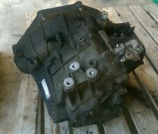 Holden Ts Astra z22se manual gearbox
