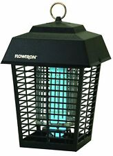 Flowtron BK-15D Electronic Insect Killer, 1/2 Acre Coverage by Flowtron NEW