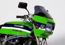 Eddie Lawson #21 número de carreras de la AMA Kawasaki KZ1000R/Z1100R/ZRX1100/1200/S1
