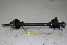 Antriebswelle vorne links Renault Clio I 1.4 Automatik left drive shaft Neu 61cm