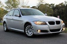 BMW: 3-Series 328i X-DRIVE