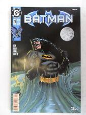 1 x Comic DC Dino - Batman Nr. 4 ( SEP 97 ) - Zustand Sehr Gut