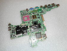 AS IS OEM Dell Latitude D830 128MB System Board Motherboard - RT783