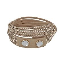 Swarovski Slake Nude Bracelet 5043495