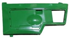 John Deere 425 445 455 Tractor Side Panel Shield Left AM128983