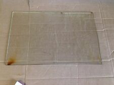 oakley glass door  cooker oven cannon langdale c50glx grill inner door glass; oakley