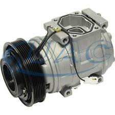 NEW AC COMPRESSOR 10PA17C CO 10241GLC