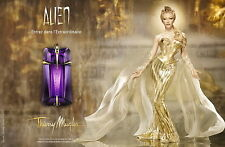 Profumo Donna Alien by Thierry Mugler 100 ml prodotto da Chogan cod.010