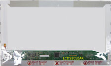 "HP COMPAQ HP 8440p 14.0"" HD+ LAPTOP LCD SCREEN RIGHT MATTE 30 PIN"