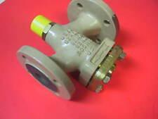 New n Box Samson Type 1U Temperature Controller Product 21210303