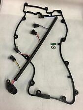 Bearmach Land Rover Discovery TD5 Rocker Cover Gasket & Injector Harness 98-01