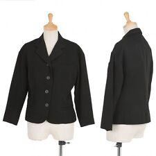 Jean Paul GAULTIER FEMME Short jacket Size 40(K-20092)