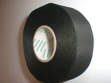 CERTOPLAST 525SE Car Auto Wire Harness Adhesive Electrical Tape Roll 32mm x 25m