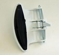 Si adatta Hotpoint Lavatrice Maniglia Della Porta Kit wma54p-wma56p-wma57p-wma58p