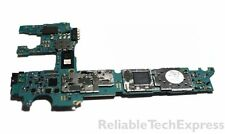 OEM *Read* Motherboard 32GB Samsung Galaxy Note 4 SM-N910V Verizon Parts #248-W