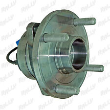 1365 FRONT HUB BEARING 513250 CHEVROLET EPICA SUZUKI VERONA WITH ABS