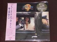 Keith Moon Two Sides of the Moon JAPAN MINI LP SHM CD SEALED BRAND NEW