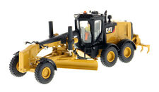 CATERPILLAR 12M3 MOTOR GRADER 1/87 MODEL BY DIECAST MASTERS 85520