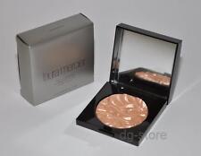 Laura Mercier  Face Illuminator Indiscretion New in Box  10.0 g   0.35 oz