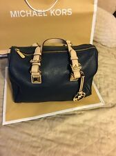 Micheal Kors Handbag Great Condition
