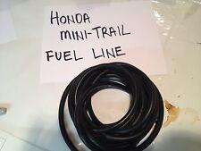 HONDA Z 50 Z50 CT 70 CT70 MINI TRAIL MINITRAIL  FUEL LINE