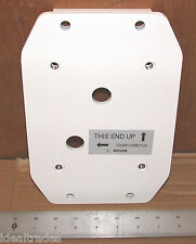BOSCH PHiLiPS LTC 9544/00 WALL MOUNT PLATE G3 ENViRODOM