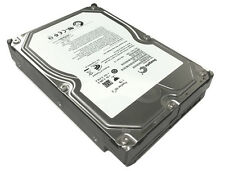 "Seagate Pipeline HD.2 ST31000424CS 1TB 16MB SATA2 3.5"" Hard Drive -PC, CCTV DVR"