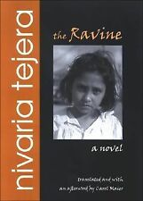 The Ravine (S U N Y Series, Women Writers in Translation)