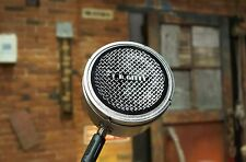 Tin Can Microphone Kit - Build your own old-timey sounding mic! 53-002-01