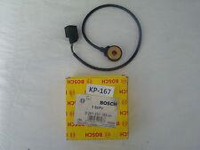 Bosch 0 261 231 183-Klopfsensor 0261231183 Ford Opel #KP-167