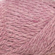 PATONS INCA KNITTING YARN - PINK
